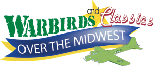 Warbirds & Classics Over the Midwest